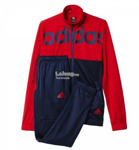 Adidas Back To School Track Suit AY3022