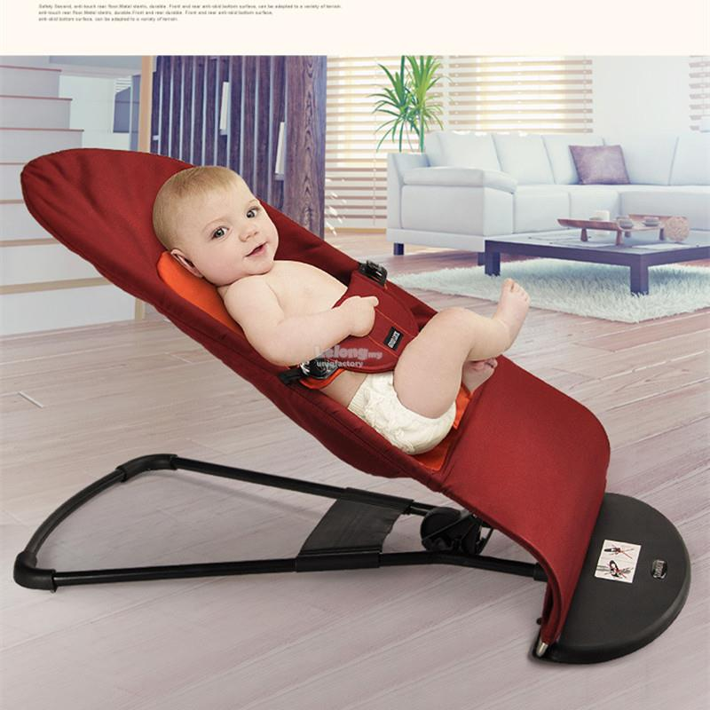 New Adjustable Baby Rocking Chair S end 8 22 2017 10 15 PM