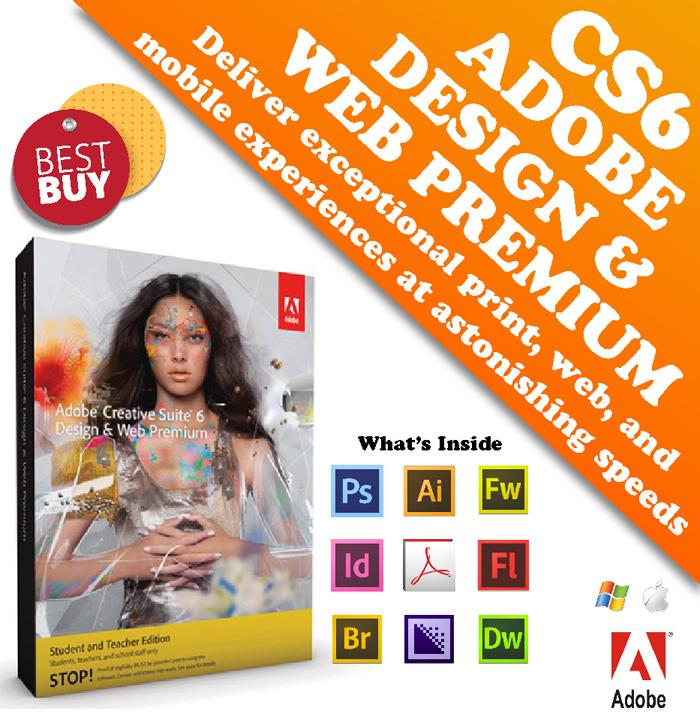 Adobe Creative Suite Premium 1 3 Mac System Requirements Boivopers