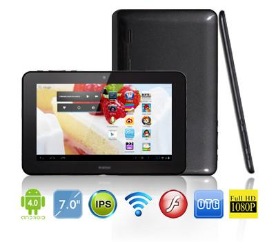 Ainol Aurora 2 IPS Dual core 1.5Ghz 16GB 1GB ddr3 Tablet PC