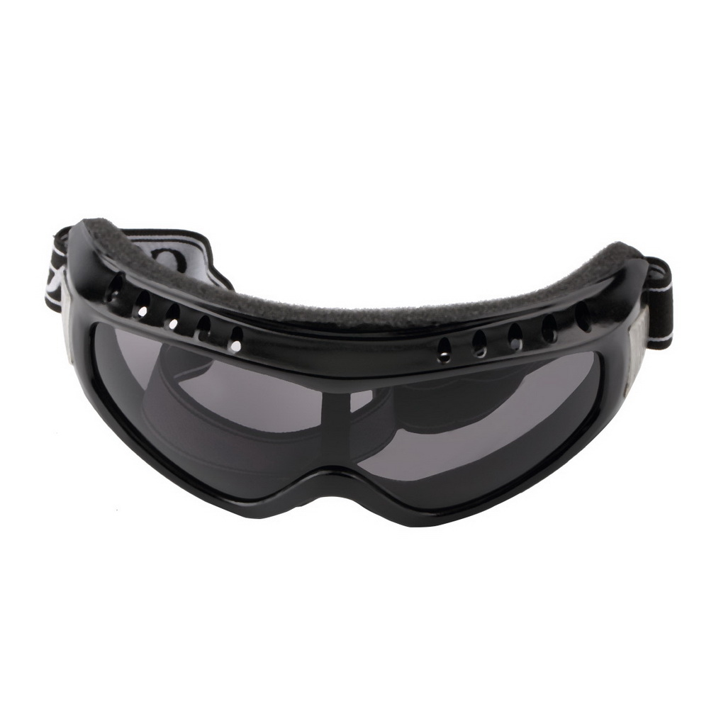 Airsoft Goggles Tactical Paintball Glasses Wind Dust Motorcycle Protec..
