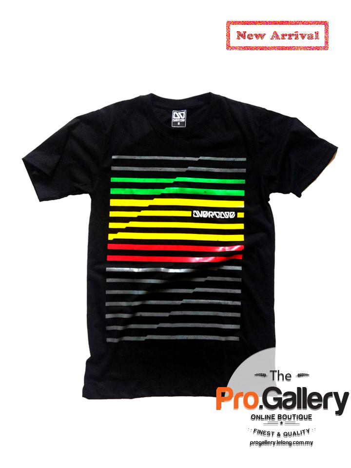 AJ-10 Men's T-Shirt TShirt T Shirt Short Sleeve