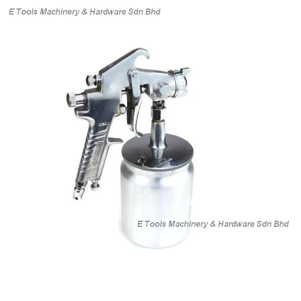 AKOKA W-71S PAINT SPRAY GUN