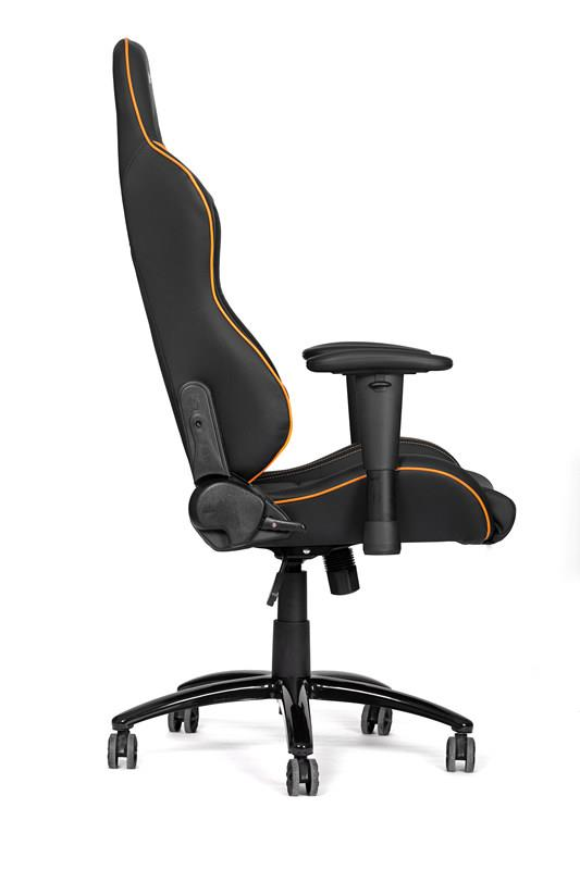Image Result For Gaming Chair Doublea