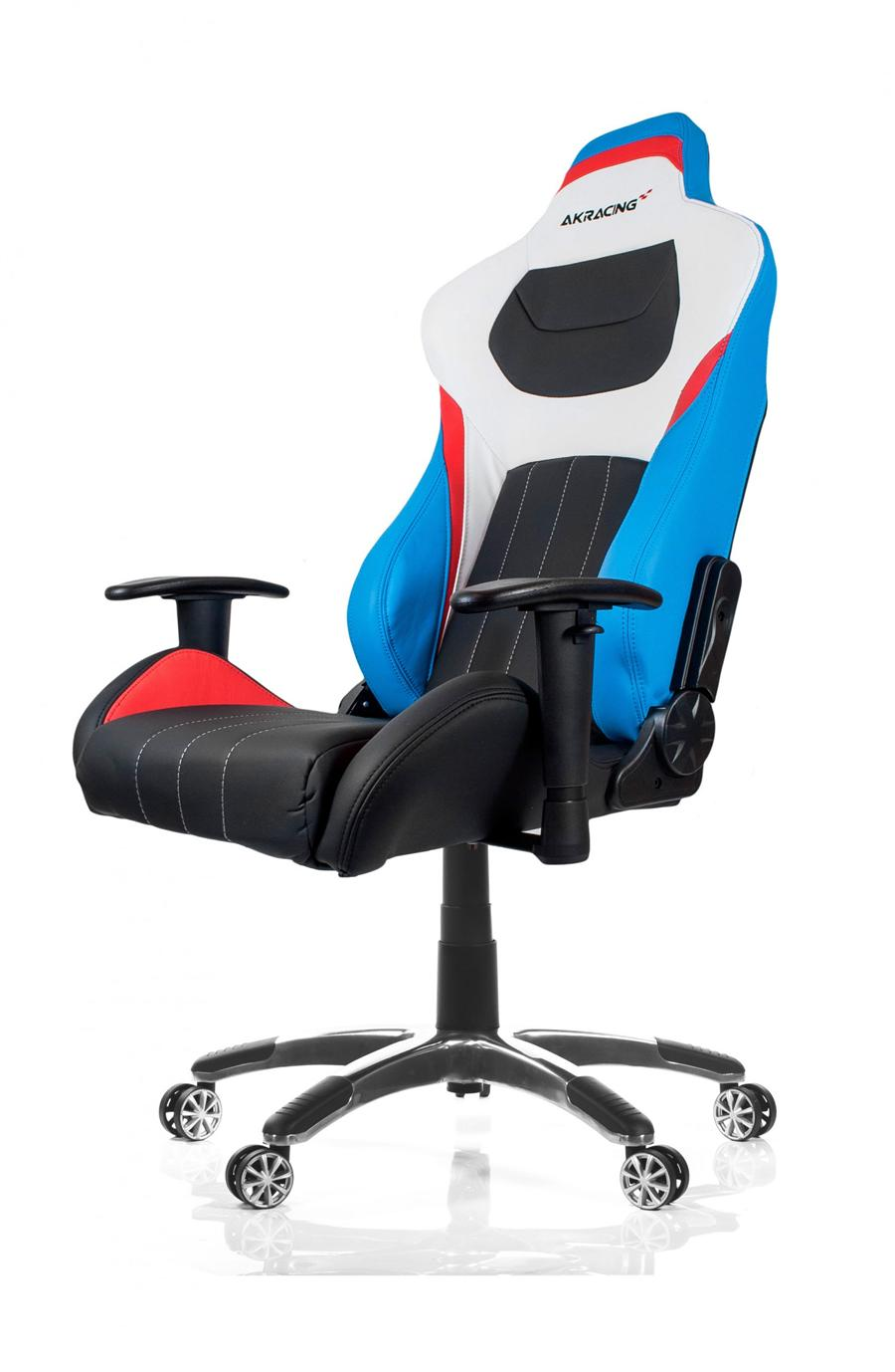 AKRACING PREMIUM Style Gaming Chair End 3 24 2018 215 PM