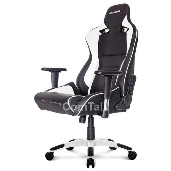 Image Result For Gaming Chair Johor