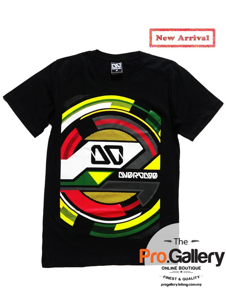 AL-05 Men's T-Shirt TShirt T Shirt Short Sleeve
