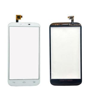 Alcated Pop C9 7047 7047D Lcd Digitizer Touch Screen