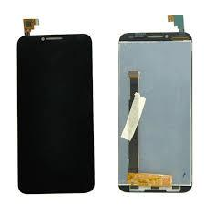 Alcatel One idol 2 6037 Display Lcd + Touch Screen Digitizer