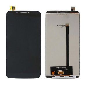 Alcatel One Touch Hero 8020D 8020 Display Lcd + Touch Screen Digitizer
