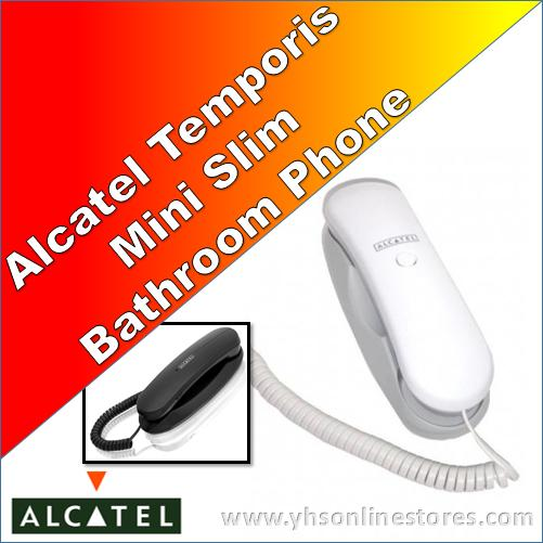 Telephones Accessories In Malaysia E Searching Telephones Accessories Products Alcatel