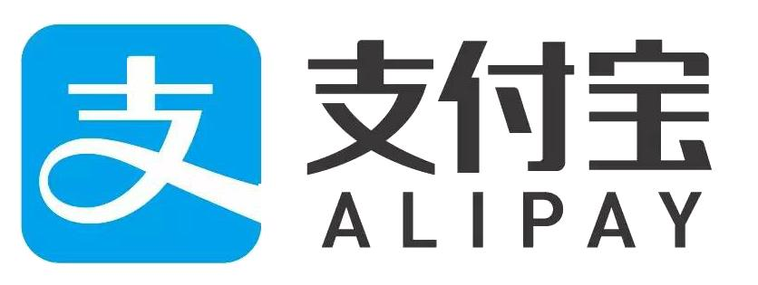 Alipay 支付宝 Taobao Top-up Reload / Netpay Supported