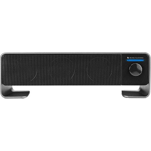 Altec Lansing FX3020 Soundbar Speaker System for Computers