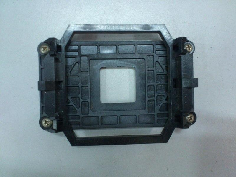 AMD CPU Bracket for AM2 Mainboard 140612