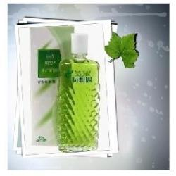 ANAN Prickly Heat Lotion 10149