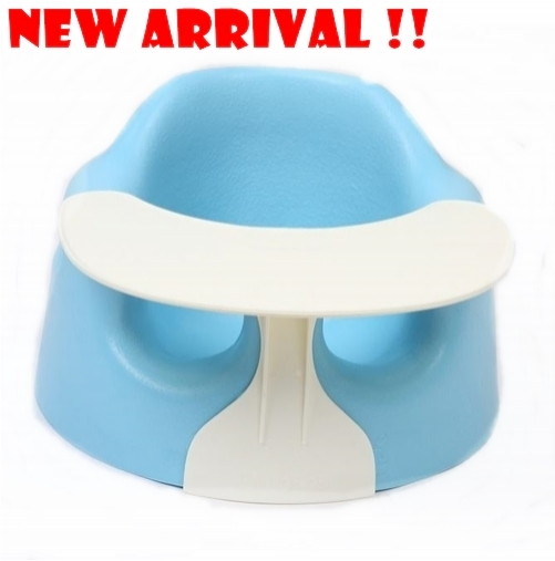 Anbebe Seat Blue