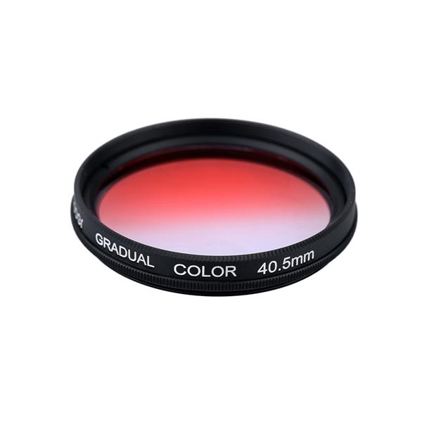 how to choose a graduated neutral density filter