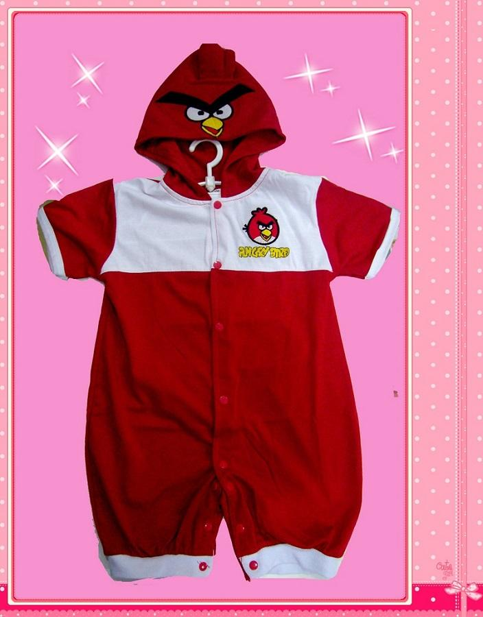 lumpur 422 views all categories clothing accessories baby clothings