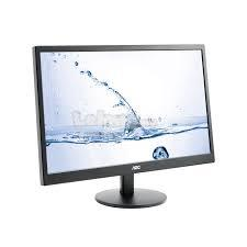 AOC 23.6' M2470SWH FULL HD MONITOR