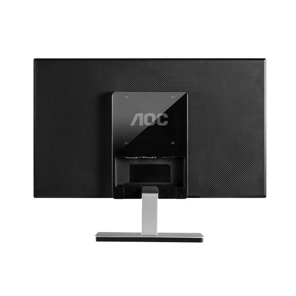 "AOC I2476VWM6 24"" IPS LED Monitor"