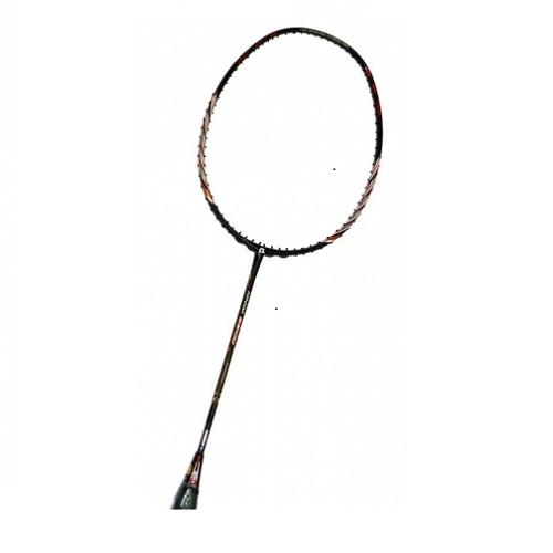 Apacs Nano 9900 Badminton Racket FREE String and Grip