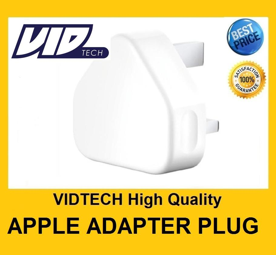 Apple Adapter Wall Plug  PROMOTION