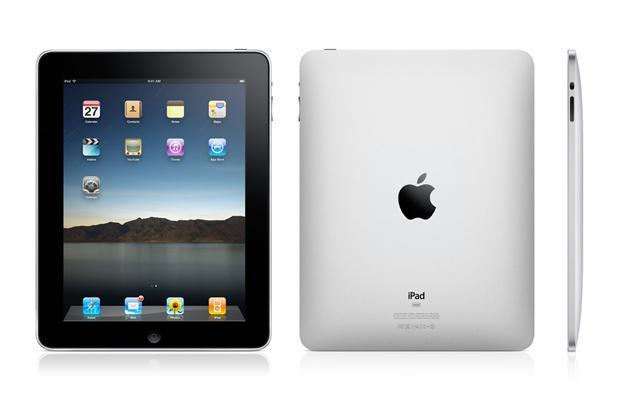 Ipad+1st+generation+specs