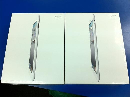 Apple+ipad+16gb+or+32gb