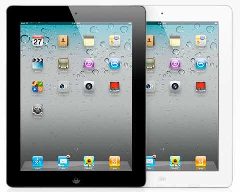 Apple+ipad+2+black+16gb