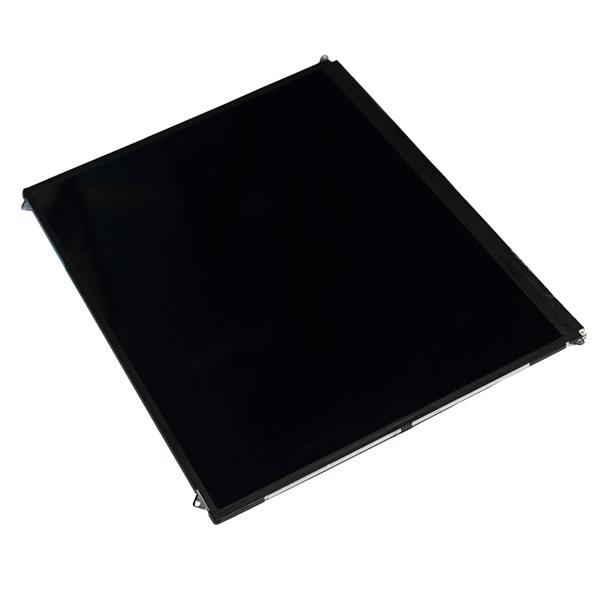 APPLE IPAD 3 LCD Display Screen Panel For Repair ~ ORIGINAL