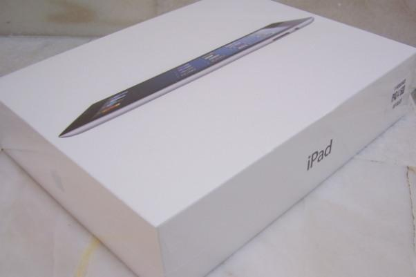 Apple Ipad Mini Black in Box Apple Ipad 4 Black Wifi 16gb