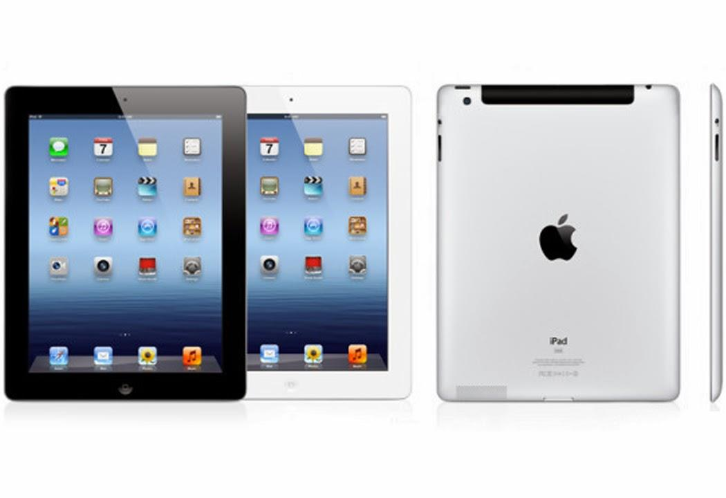 apple ipad air 4g 16gb wi fi cellu end 6 19 2016 1 02 am. Black Bedroom Furniture Sets. Home Design Ideas