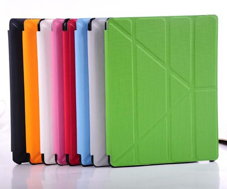 APPLE IPAD MINI COVER - BELK