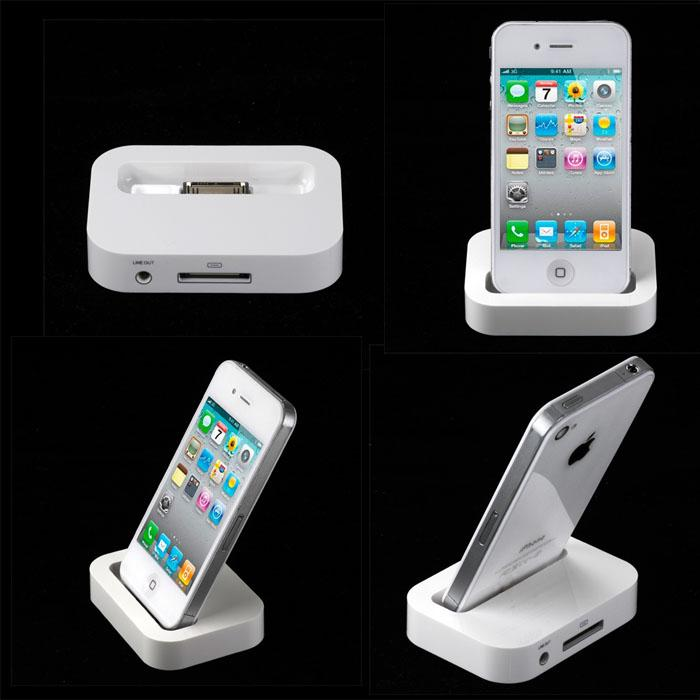 apple iphone 4 iphone4 4s 4g desktop end 5 20 2016 3 15 pm. Black Bedroom Furniture Sets. Home Design Ideas