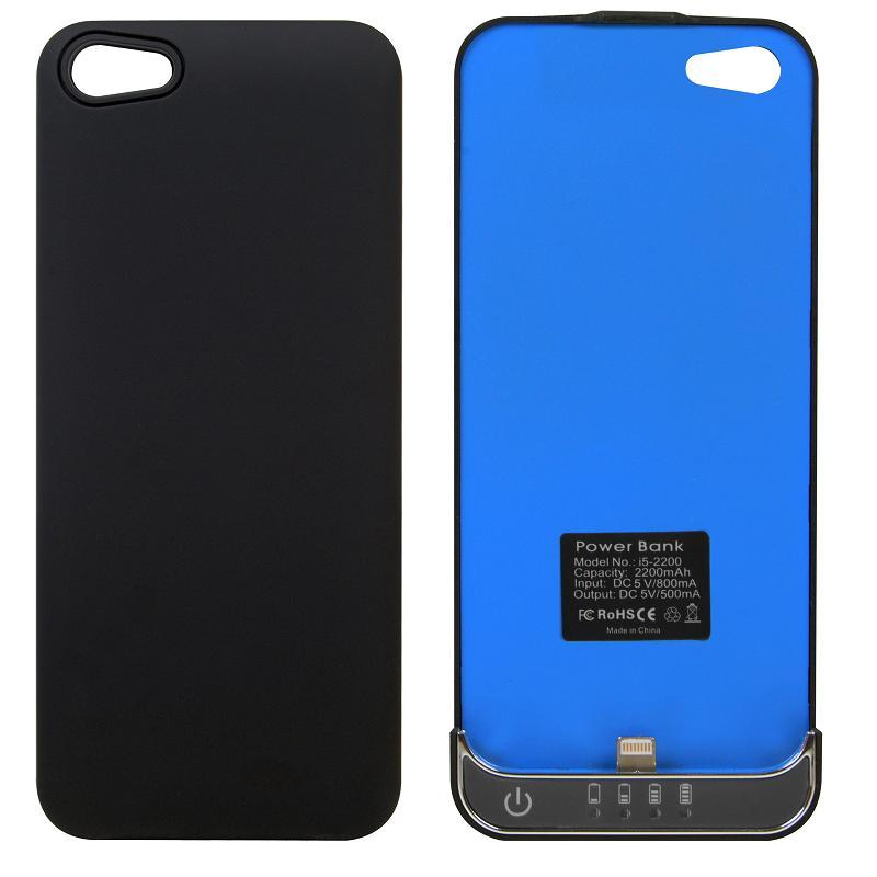 apple iphone 5 apple iphone 5 battery charger. Black Bedroom Furniture Sets. Home Design Ideas