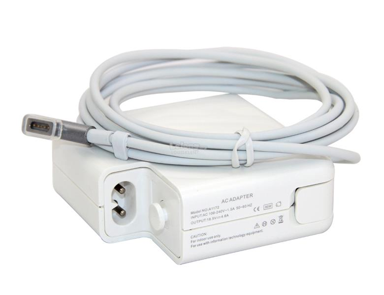 Apple OEM 18.5V 4.6A (Magsafe1) 85W