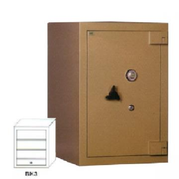 APS BK3 Safe Banker Series 990kgs