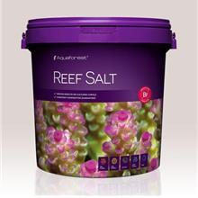 AquaForest Reef Salt - 22kg