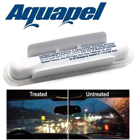 aquapel phones