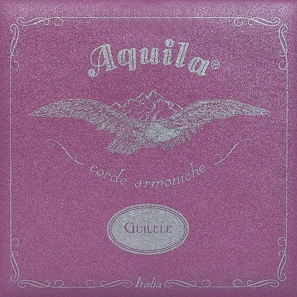 Aquila 96C Guilele Strings For Guitalele Set