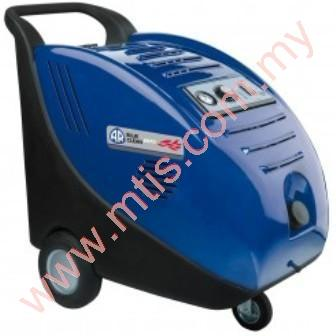 high pressure cleaners high pressure cleaners powerful washing