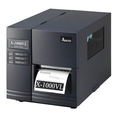 Argox X-1000VL Barcode Printer