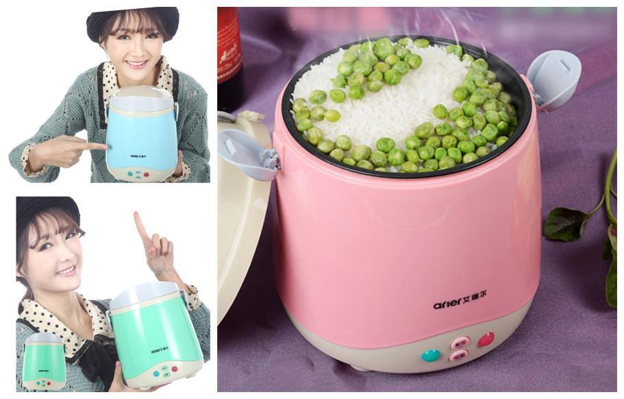 Rice rice oster 4724 instructions cooker only takes
