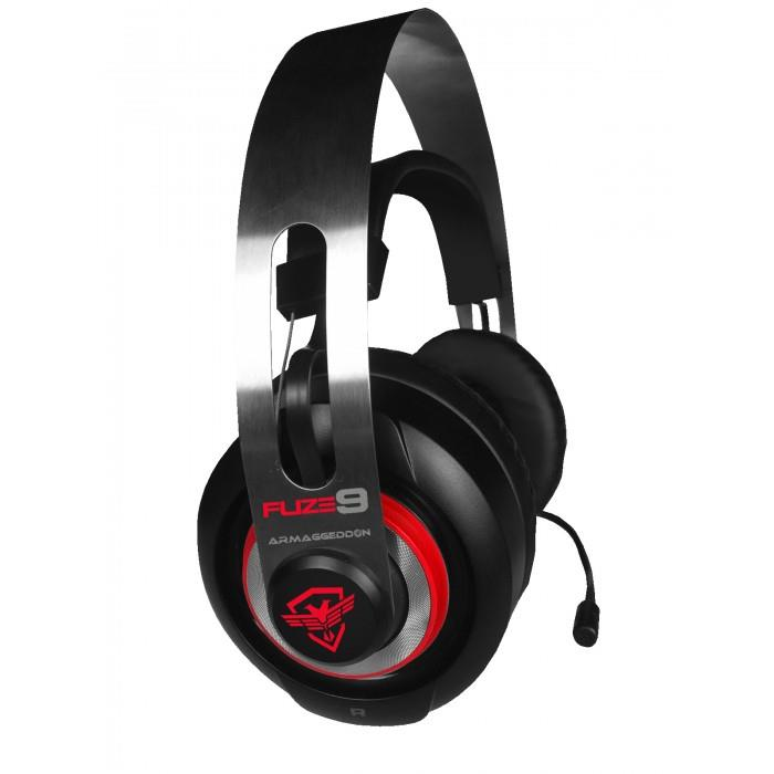 Armaggeddon Fuze 9 Gaming Headset