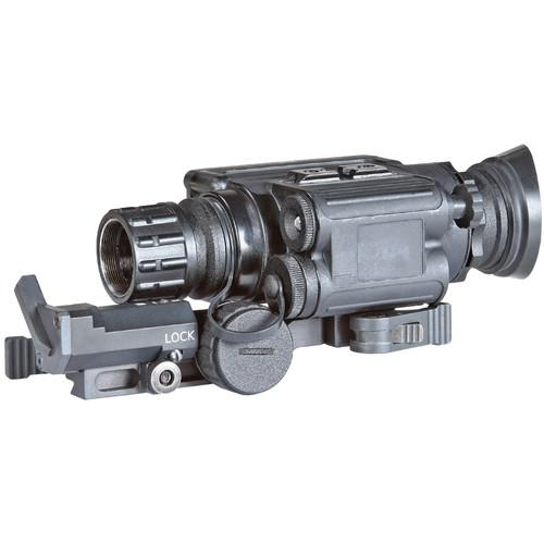 ARMASIGHT SPARK CORE NIGHT VISION GEN1+
