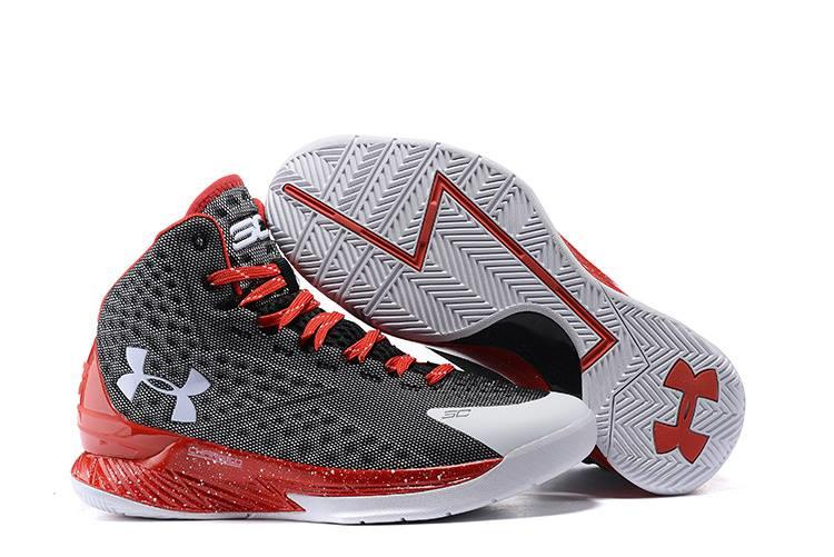 Under Armour Basketball Shoes Malaysia