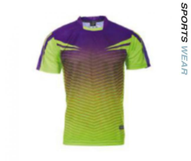 Arora Sublimation Jersey Dry Fit_ADR_Purple -ADR_03