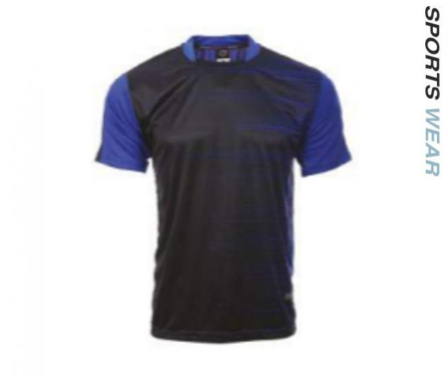 Arora Sublimation Jersey Dry Fit_CDR_Royal Blue -CDR_02