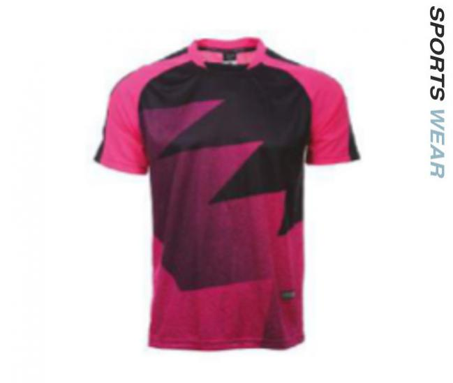 Arora Sublimation Jersey Dry Fit_FDR_Magenta -FDR_03
