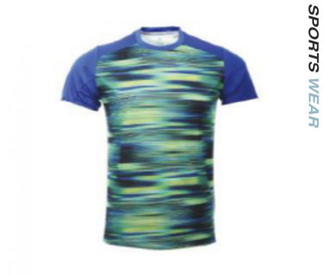 Arora Sublimation Jersey Dry Fit_FDR_Royal Blue -FDR_04